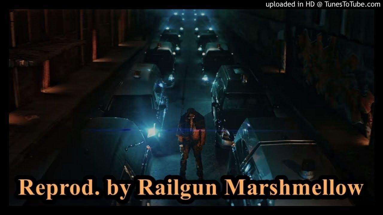 2 Chainz – Dead Man Walking (Instrumental) mp3 download