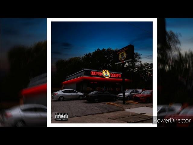 6LACK – FLOAT (Instrumental) mp3 download
