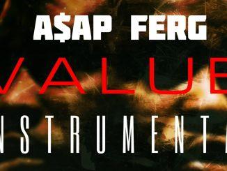A$AP Ferg – Value (Instrumental) mp3 download