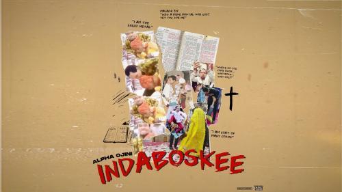 Alpha Ojini – Indaboskee mp3 download