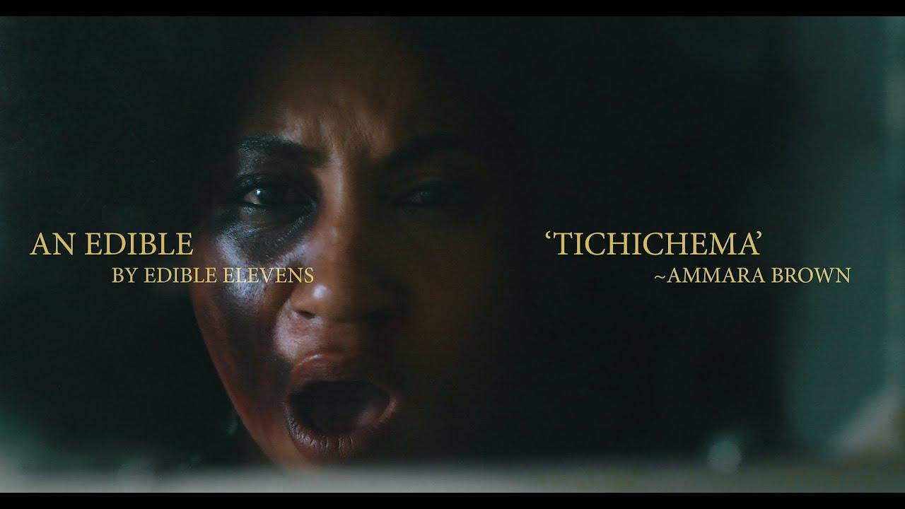 Ammara Brown – Tichichema mp3 download