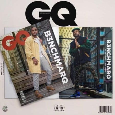 B3nchMarQ – GQ mp3 download