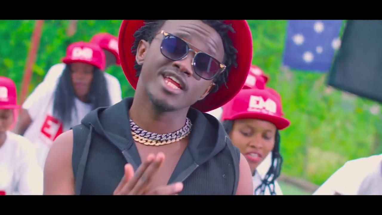 Bahati – Sakata mp3 download