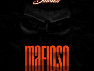 BillNass – Mafioso (Audio + Video)