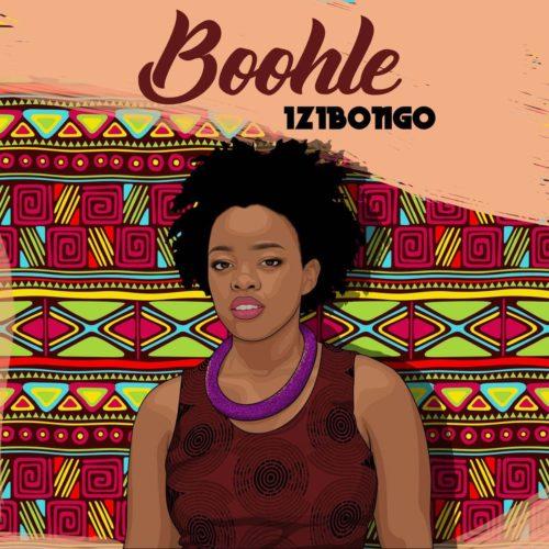 Boohle – Jezi Elisha mp3 download