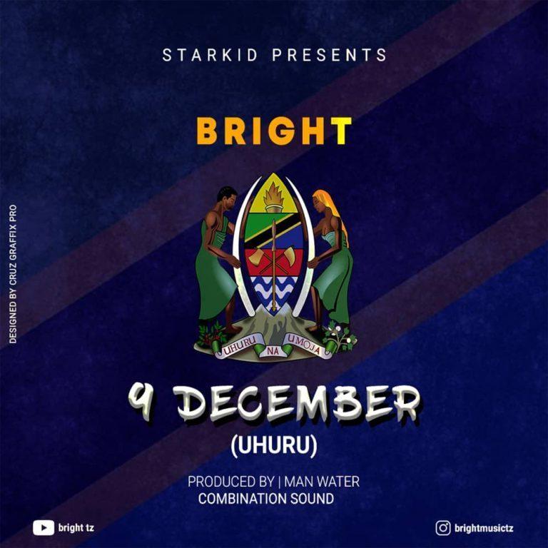 Bright – 9 December mp3 download