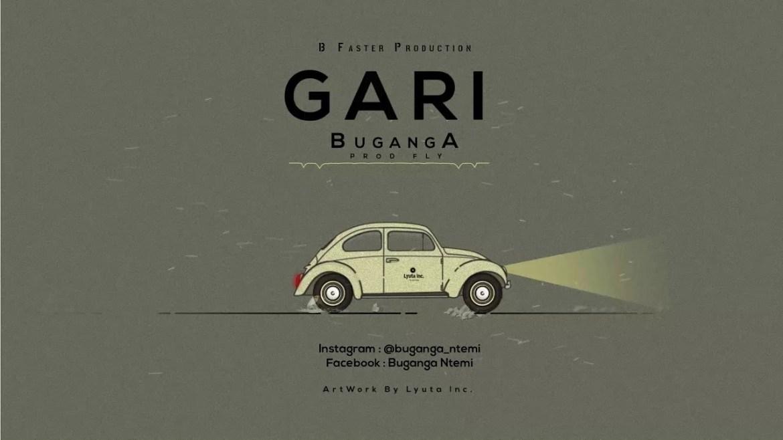 Buganga – GARI mp3 download