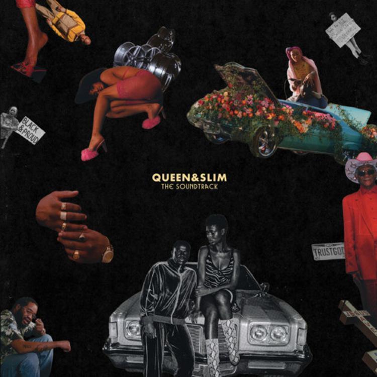 Burna Boy – My Money, My Baby (Instrumental) mp3 download