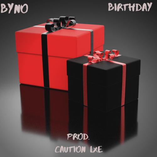Byno – Birthday mp3 download
