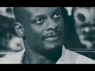 Cabum – Definition Of Rap (Audio + Video)