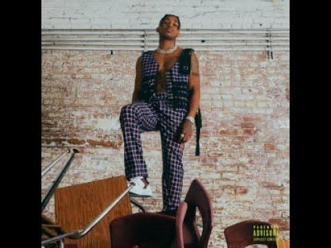 DDG – Almost (Instrumental) mp3 download
