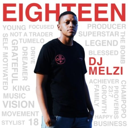 DJ Melzi – Mali Ye Paper Ft. Semi Tee, Mkeyz mp3 download