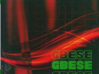 DJ Tunez X Wizkid – Gbese 2.0 Ft. Spax