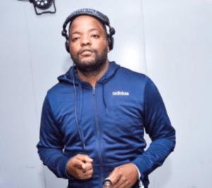 De Mthuda – Sbalabala mp3 download