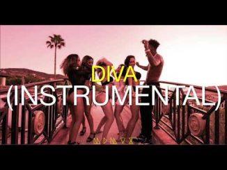 Desiigner – DIVA (Instrumental) mp3 download