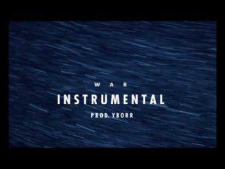 Drake – War Instrumental mp3 download