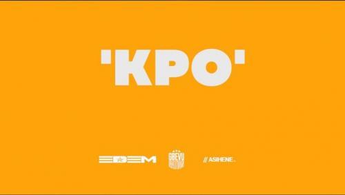 Edem – Kpo mp3 download