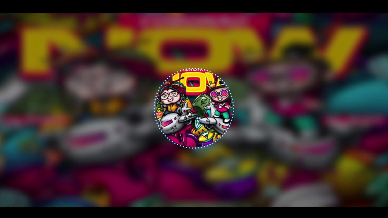 El Alfa – Coronao Now Instrumental Ft. Lil Pump download