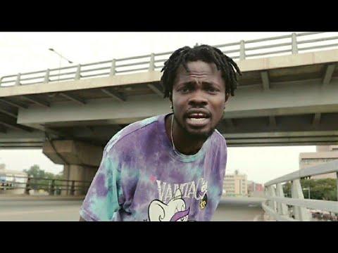 Fameye – Okomfour Kwadee mp3 download