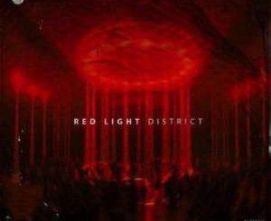Flvme & Die Mondez – Bright Lights