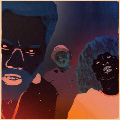 Ghetts Ft. Jaykae, Moonchild Sanelly – Mozambique mp3 download