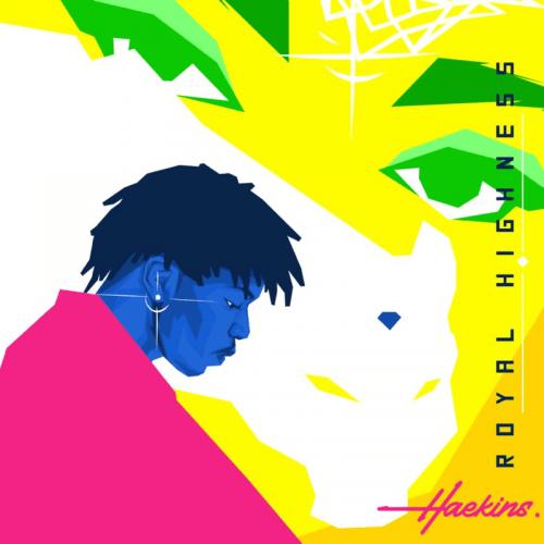 Haekins – Royal Highness mp3 download