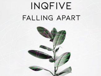 InQfive – Falling Apart