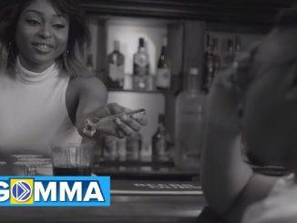 JAY Melody – Wenge (Audio + Video)