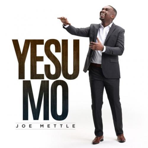 Joe Mettle – Yesu Mo mp3 download