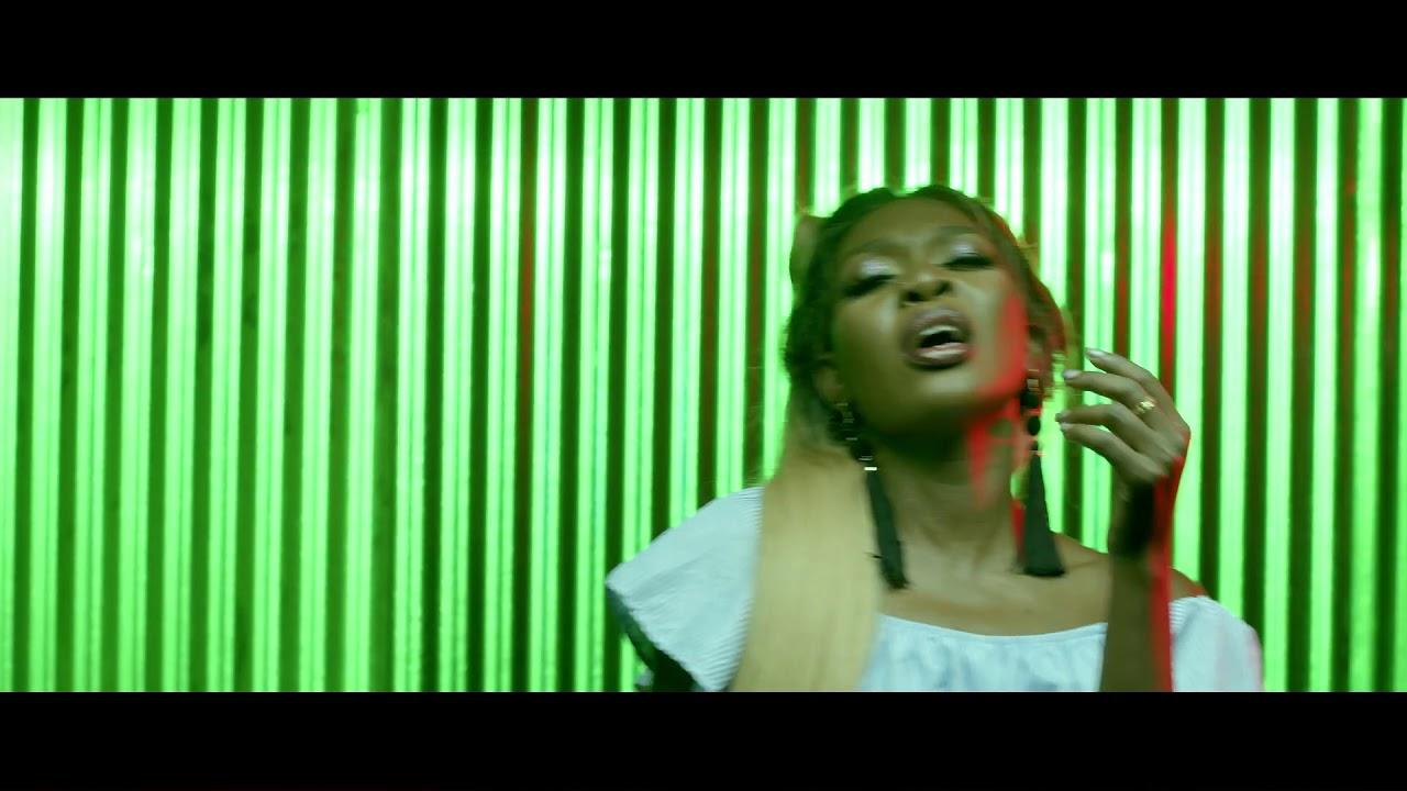 Karole kasita & Mudra – Nkuwulira mp3 download