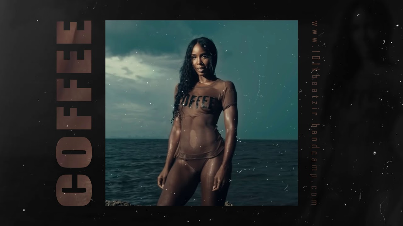 Kelly Rowland – COFFEE (Instrumental) mp3 download