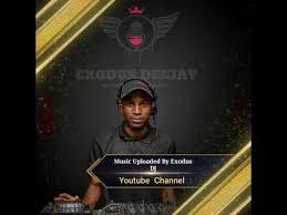 Kelvin Momo – Love Gravity mp3 download
