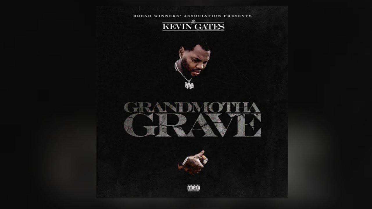 Kevin Gates – Grandmotha Grave (Instrumental) mp3 download