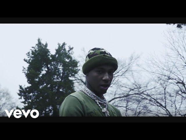 Key Glock – I'm Just Sayin (Instrumental) mp3 download