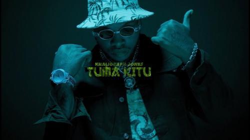 Khaligraph Jones – Tuma Kitu mp3 download