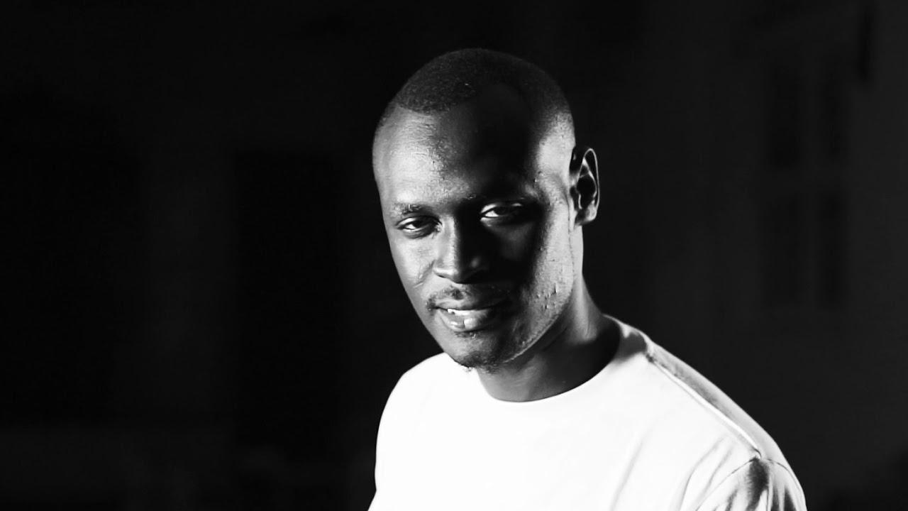 King Kaka – Wajinga Nyinyi mp3 download