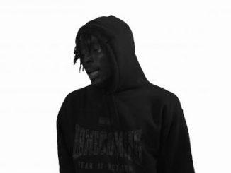 Kofi Mole – Africa (#MoleMondays Ep. 16)