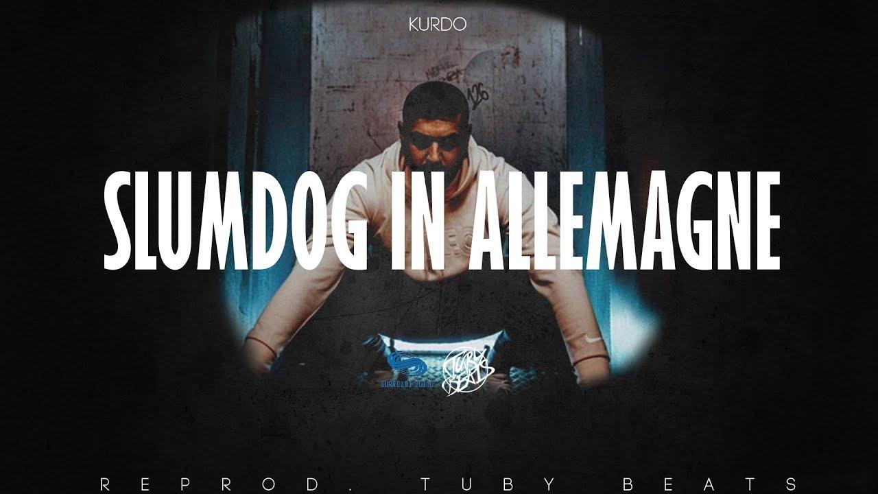 Kurdo – Slumdog in Allemagne (Instrumental) mp3 download