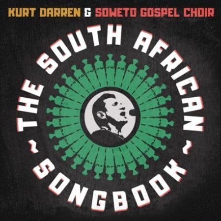 Kurt Darren – Vulindlela Ft. Soweto Gospel Choir mp3 download