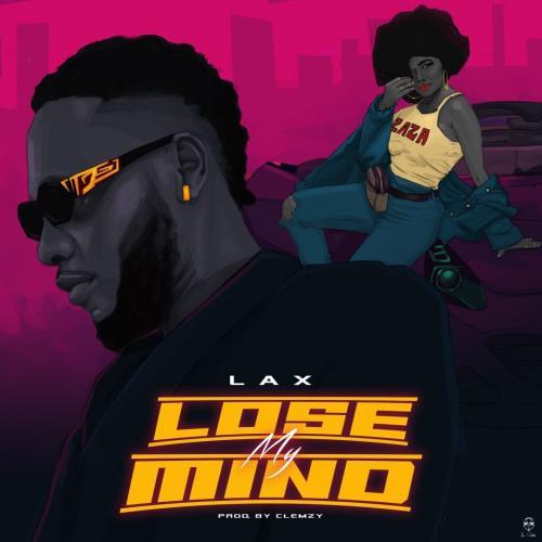 L.A.X – Lose My Mind mp3 download