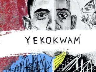 Leroy Styles – Yekokwam Ft. Zakes Bantwini
