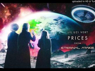 Lil Uzi Vert – Prices (Official Instrumental) mp3 download