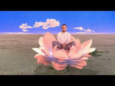 Mac Miller – Good News Instrumental mp3 download
