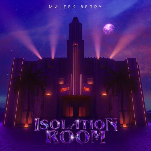 Maleek Berry – Far Away mp3 download