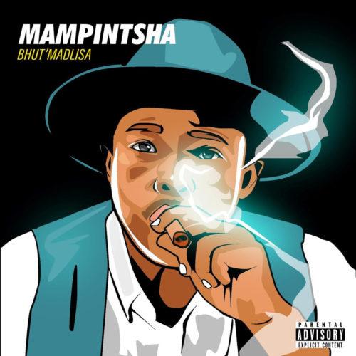Mampintsha – Kwaze Kahlaleka Ft. Bhar, DJ Thukzin mp3 download