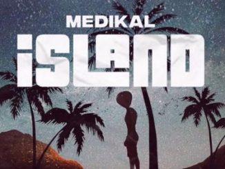 Medikal – Intro (Island EP)