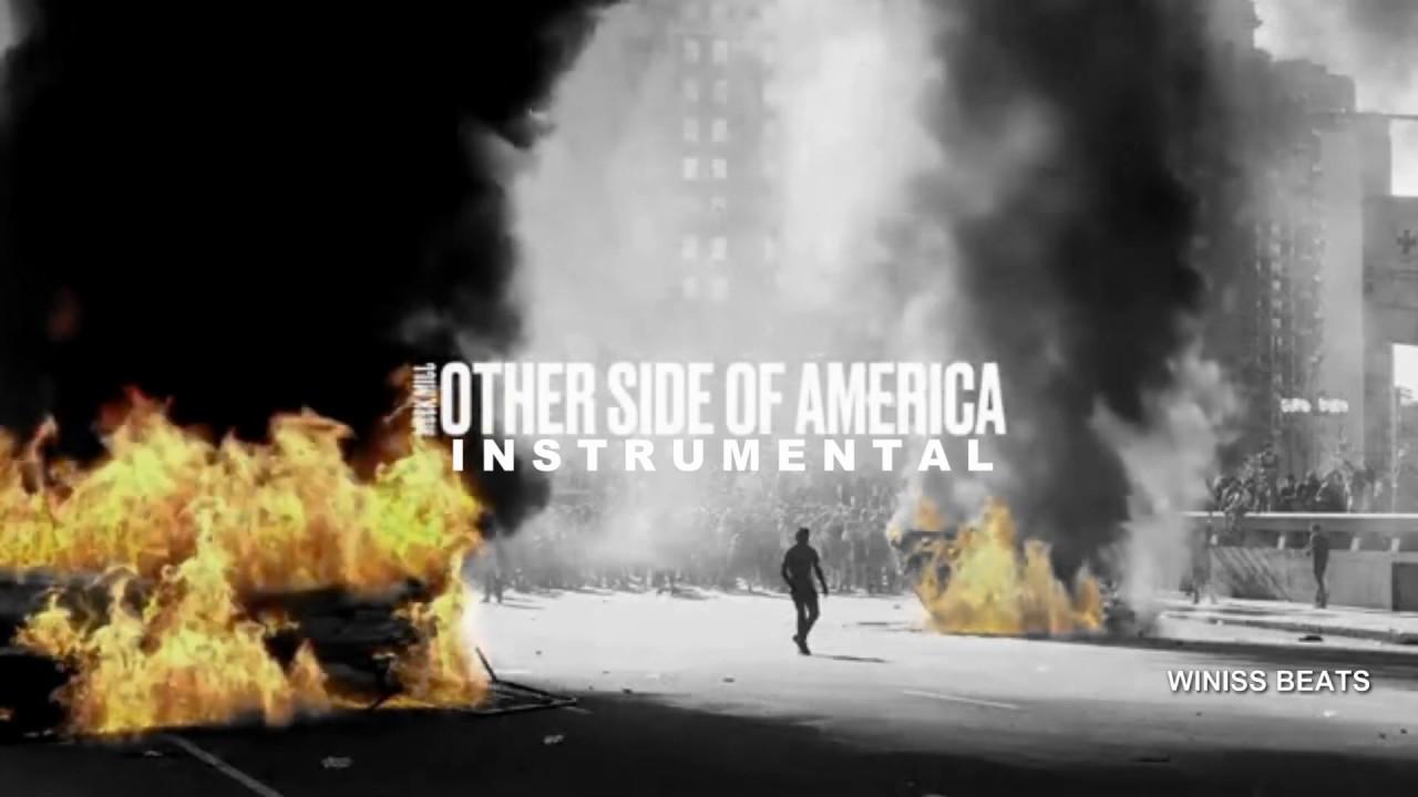 Meek Mill – Otherside of America (Instrumental) mp3 download