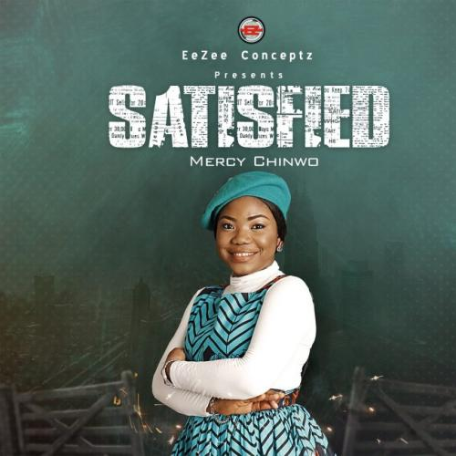 Mercy Chinwo – Tasted Of Your Power mp3 download