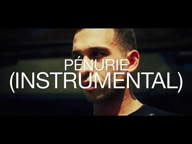 Mister You – Penurie (Instrumental) mp3 download