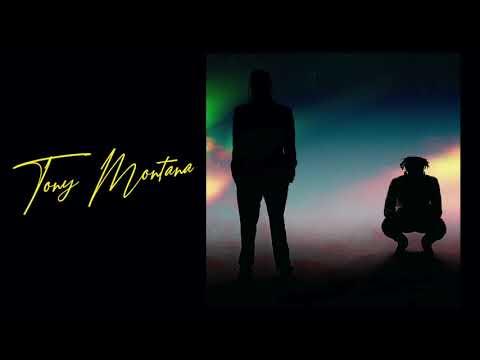 Mr Eazi – Tony Montana Instrumental Ft. Tyga download